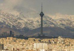 ارزانترین و گرانترین شهرهای جهان با حضور تهران در رتبه ۴۷۶