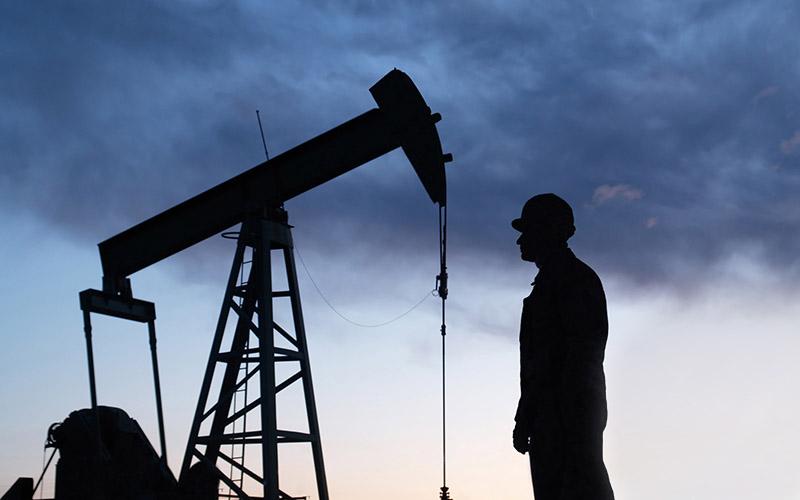 پایبندی عراق به توافق کاهش تولید