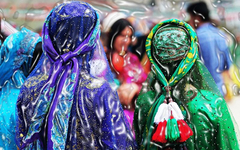 شرایط وام دامداری جهاد ازدواج به شرط مهاجرت! پیامد توسعهنیافتگی روستاها را جدی ...