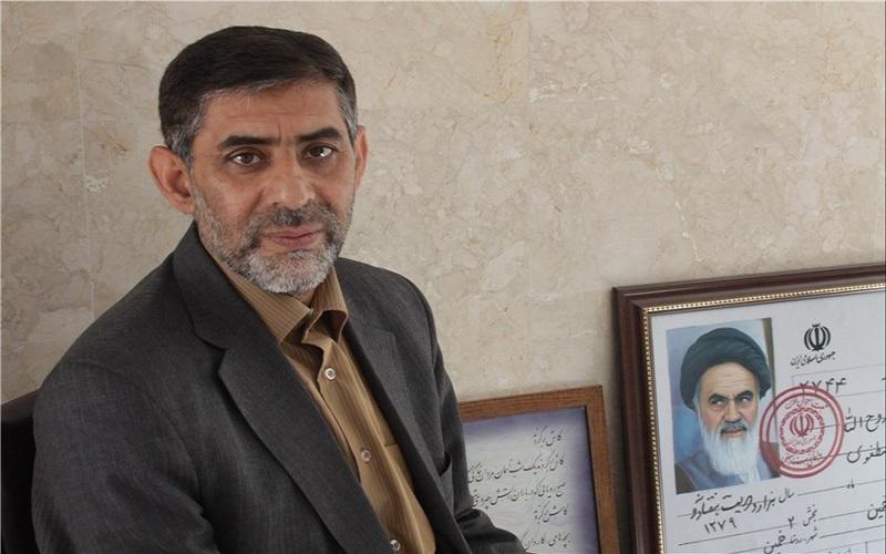 نکوداشت «حمید حسام» در حوزههنری برگزار میشود