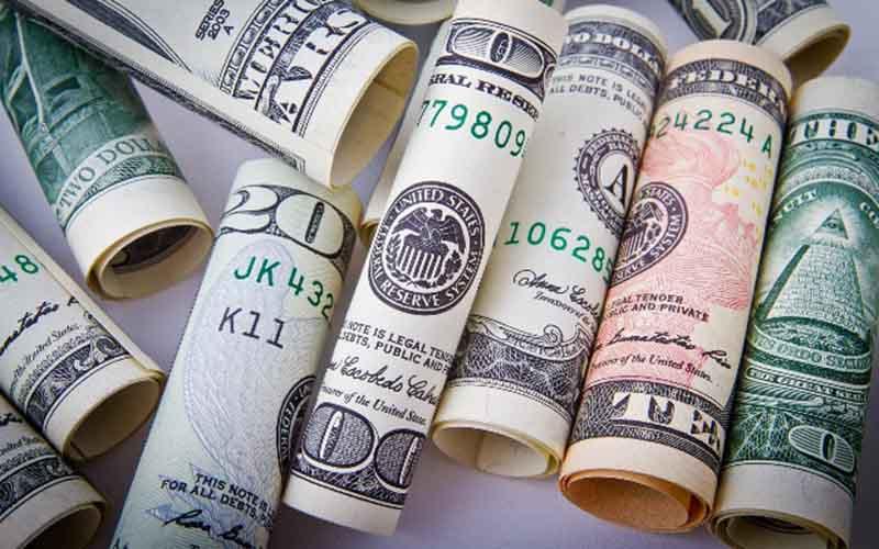 آثار برکناری تیلرسون بر ارزش دلار