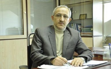 ثبت نام متقاضیان عضویت در هیات علمی وزارت بهداشت آغاز شد