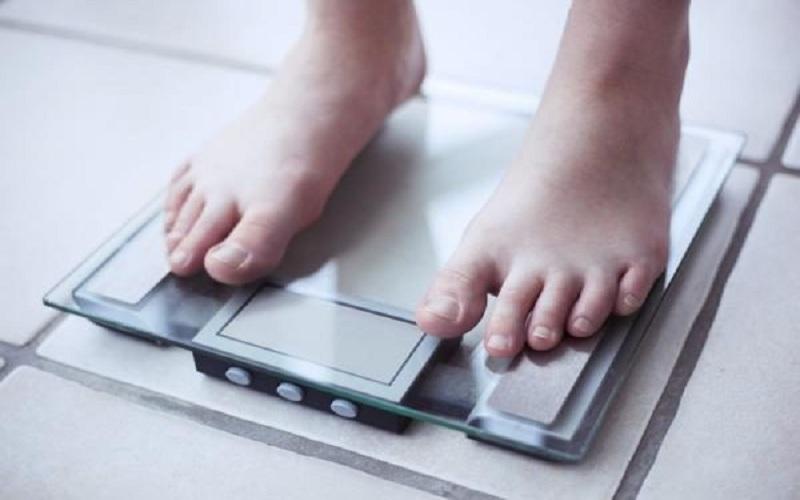 دیابت نوع ۲ در جوانی زنگ خطری جدی برای بیماریهای قلبی