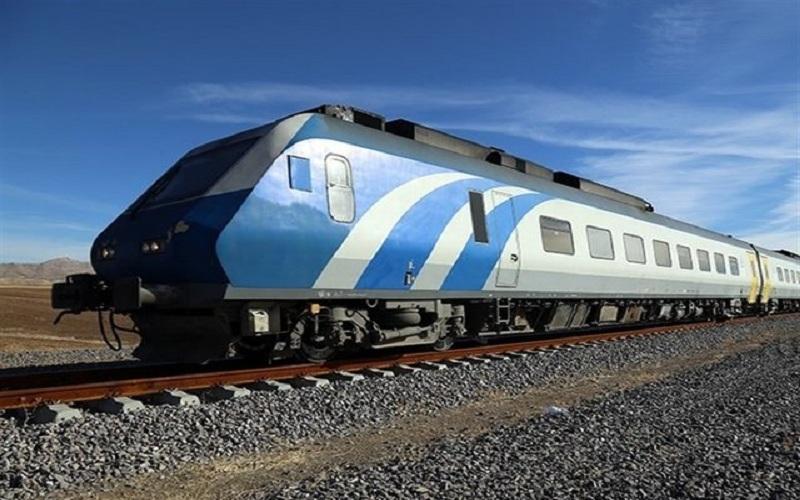 مجوز مجلس به راهآهن برای زیباسازی و بهسازی