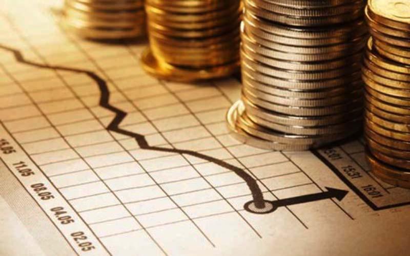 پیشبینی رشد اقتصادی منفی ۲.۵ درصد برای سال جاری