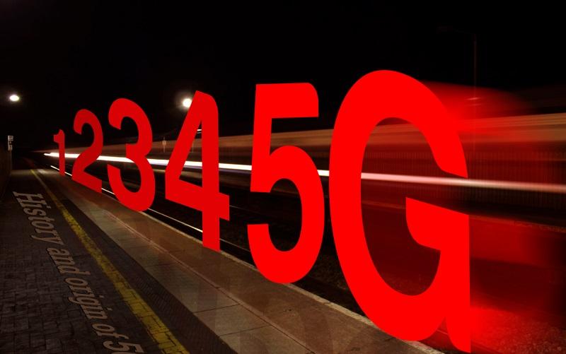 ایده اکونومیست برای شبکه ارتباطی نسل پنجم: ۵G را ملی کنیم