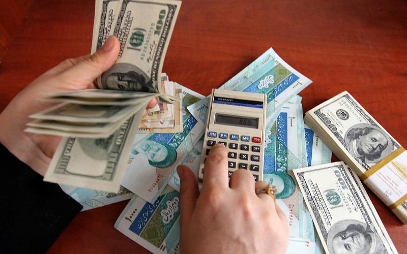 فرار یا قرار؟ تحلیل روند ورود و خروج سرمایه در ایران