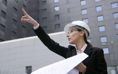 زنان در این شغلها کمتر بچهدار میشوند