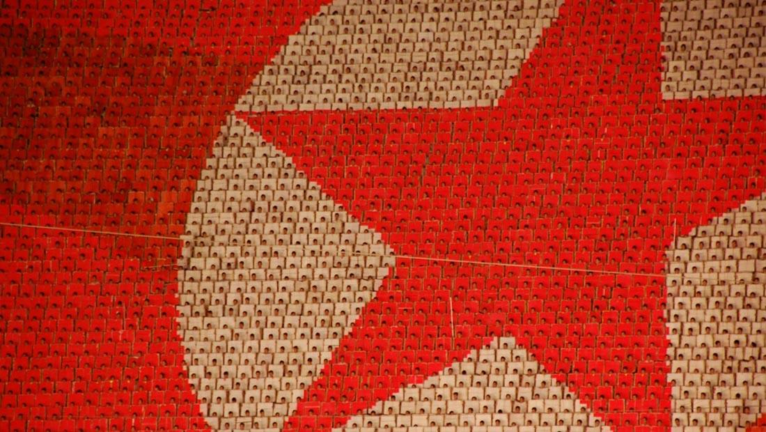 دیکتاتوری مدیران از کره شمالی تا گوگل