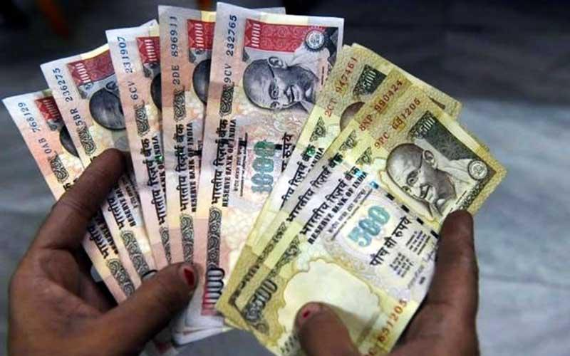 بدهی خارجی هند به ۵۲۹.۷ میلیارد دلار افزایش یافت