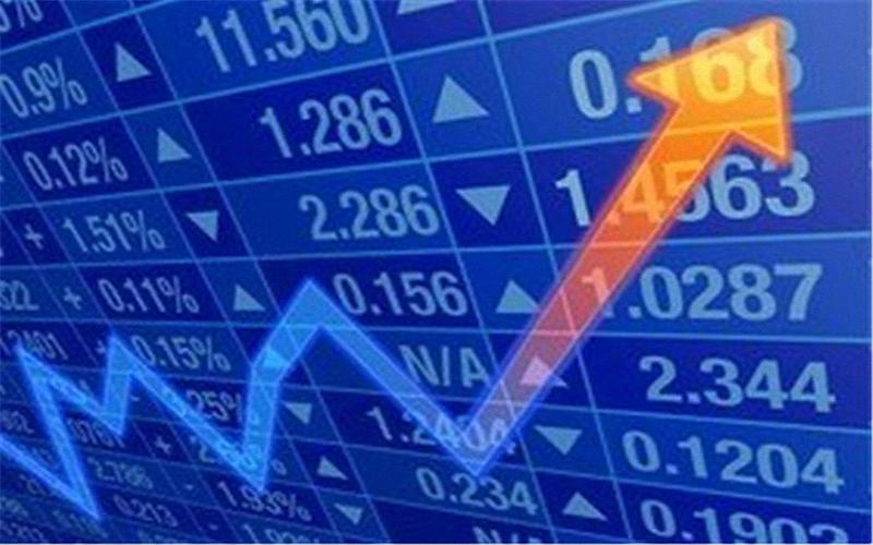 سهام آسیایی به سیر صعودی بازگشت