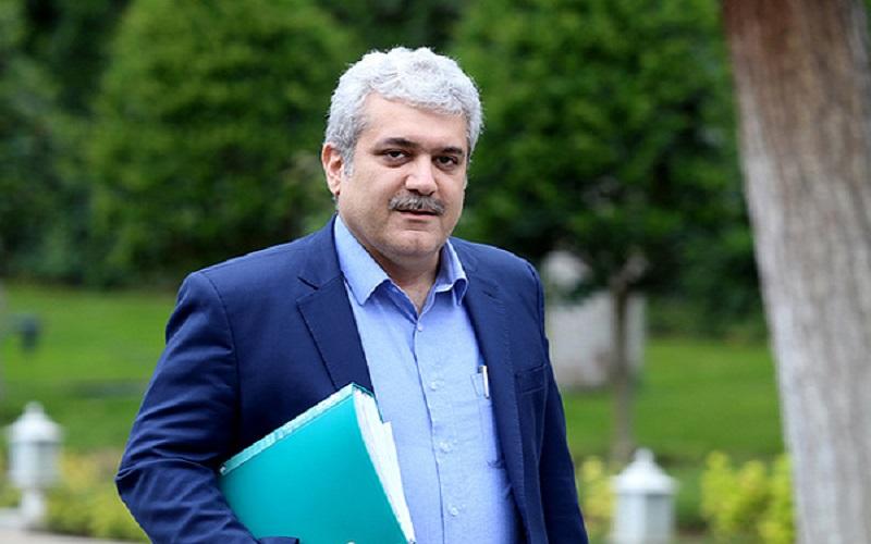 رشد محیطهای کسبوکار جدید در ایران