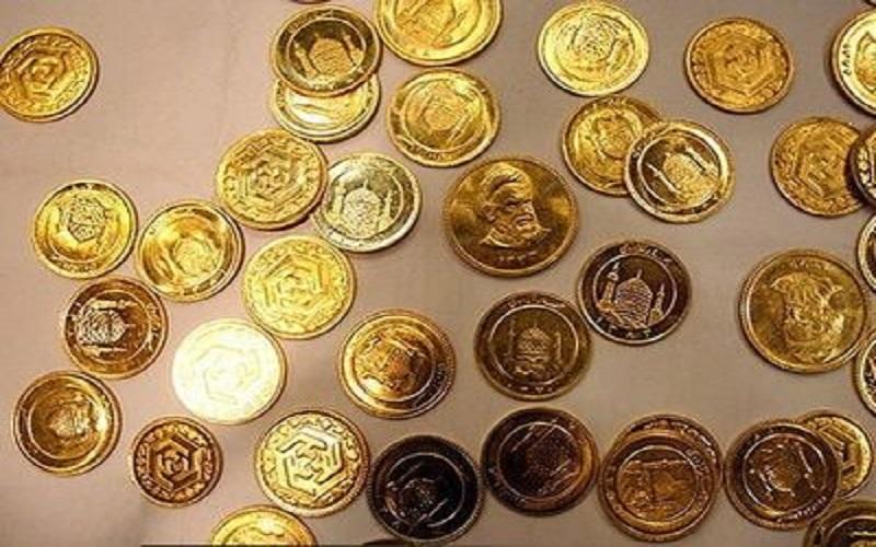 عرضه سکه تاثیری بر کاهش قیمتها ندارد