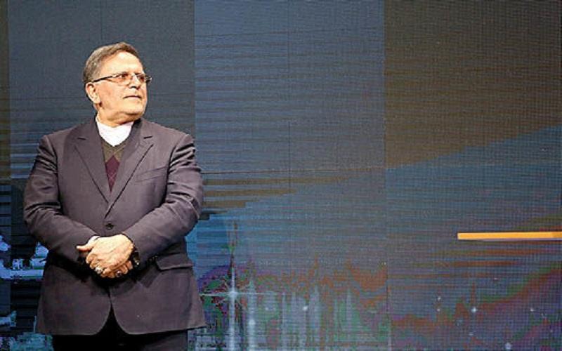 ششمین همایش تجاری بانکی ایران-اروپا آغاز به کار کرد