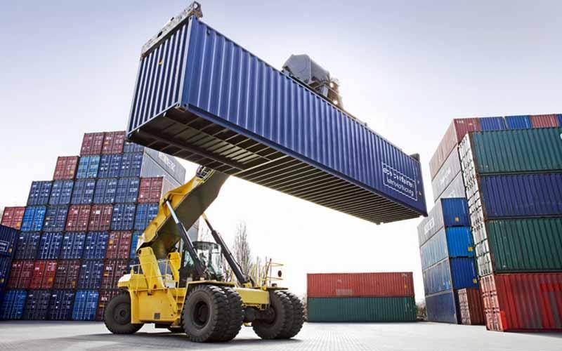افزایش ۱۷ درصدی صادرات ایران به آفریقا