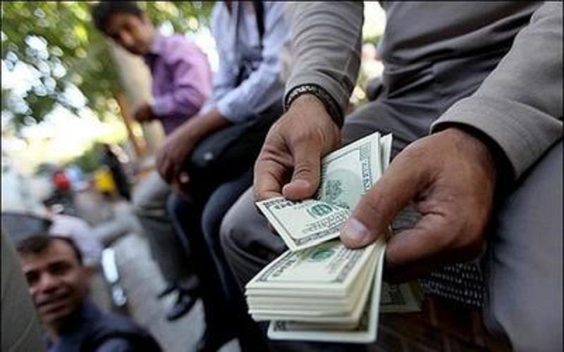 چشمانداز دلار ، طلا و بورس در هفته جاری / تشدید خوشبینی به بورس و بدبینی به دلار / طلا در آستانه نزولی شدن