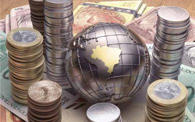 گسترش فعالیت بزرگ ترین صندوق سرمایه گذاری جهان در آلمان