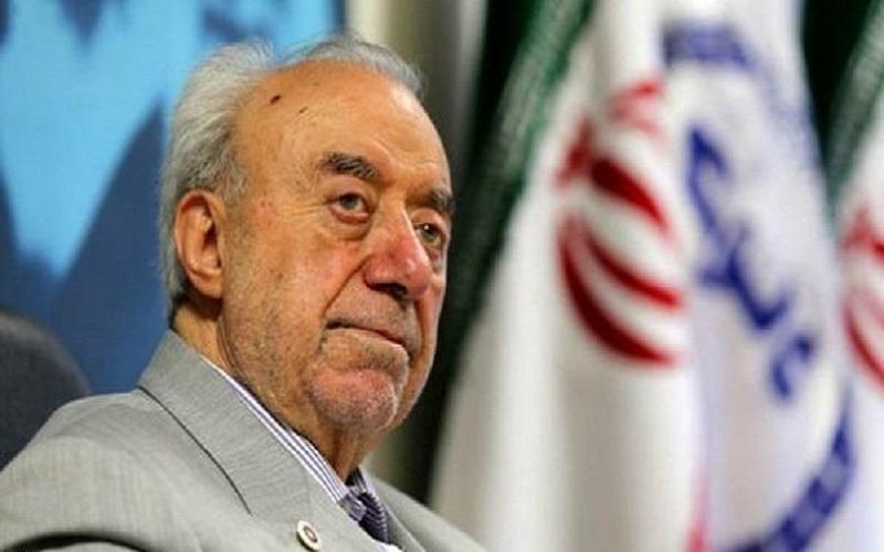 شیطنتهای آمریکا در روابط تجاری ایران و چین بیتاثیر است