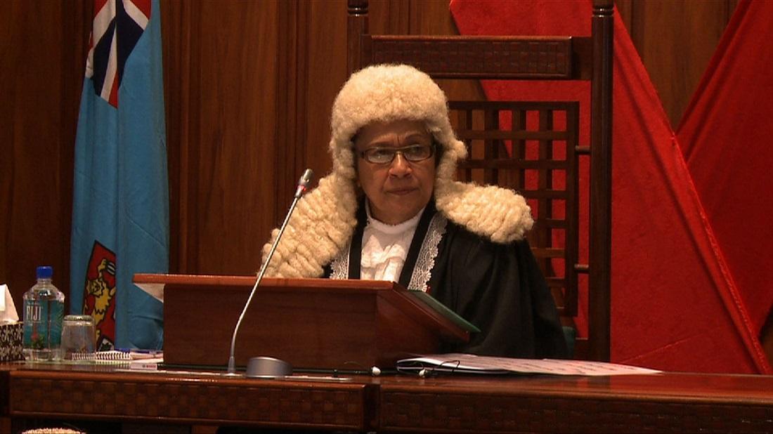 قاضی شغلی پردرآمد