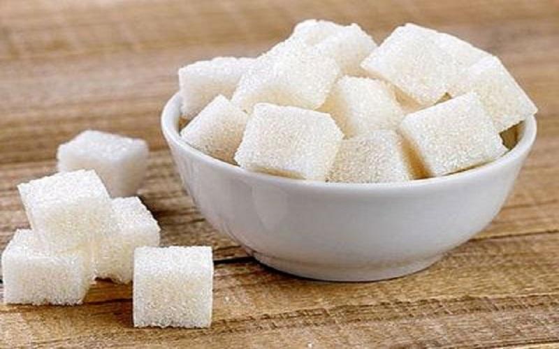 ایرانیان بیش از حد مجاز شکر مصرف میکنند