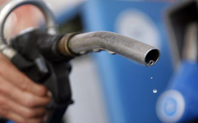 قیمت سوخت در کشورهای همسایه 15 برابر ایران