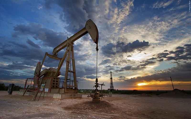 رشد ملایم قیمت نفت در پی دیدار رهبران آمریکا و کره شمالی