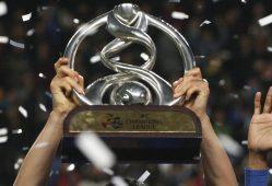 قهرمان لیگ قهرمانان آسیا چقدر به جیب میزند؟