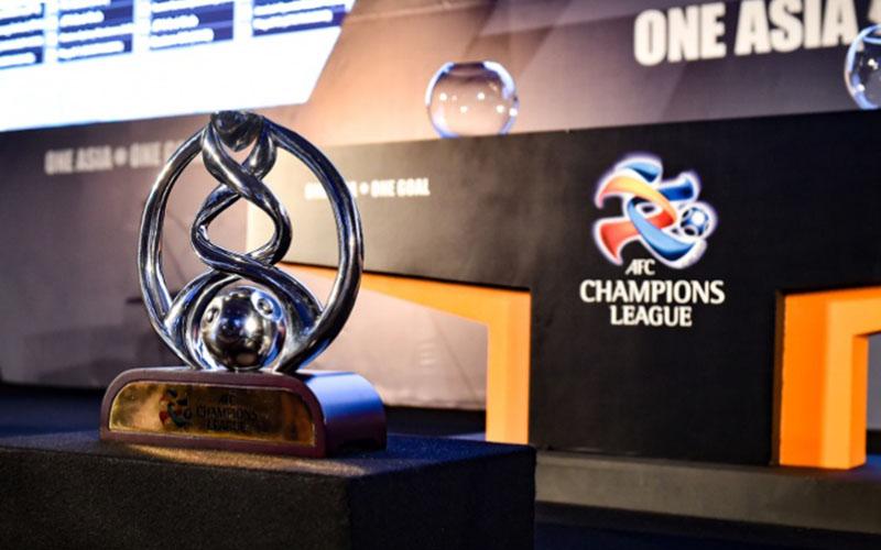 ارزش باشگاههای ایران در لیگ قهرمانان آسیا ۲۰۱۸