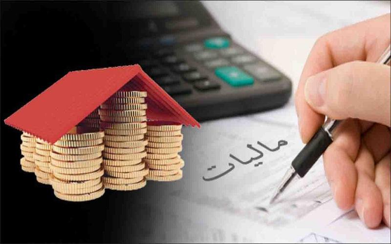 انتشار اسامی ۴۴۵۹ شرکت کاغذی در سازمان امور مالیاتی