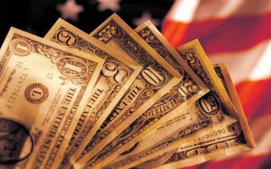 حجم مبادلات تجاری بین امارات و آمریکا کاهش یافت