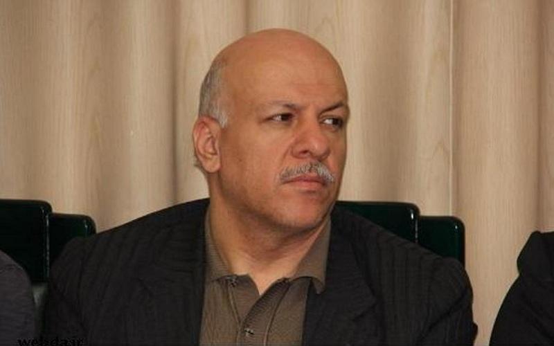 آغاز نظارتهای نوروزی وزارت بهداشت از ۱۵ اسفند