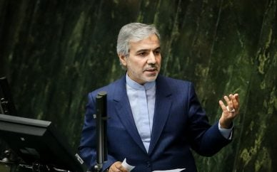 آمادگی دولت برای قطع یارانه خانوارهای پردرآمد