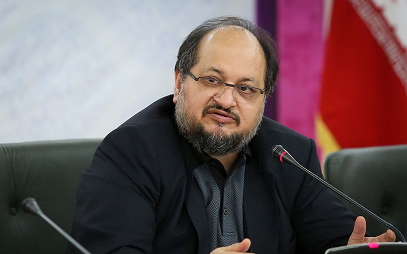 دستور وزیر صنعت برای تعدیل تعرفه واردات لاستیک