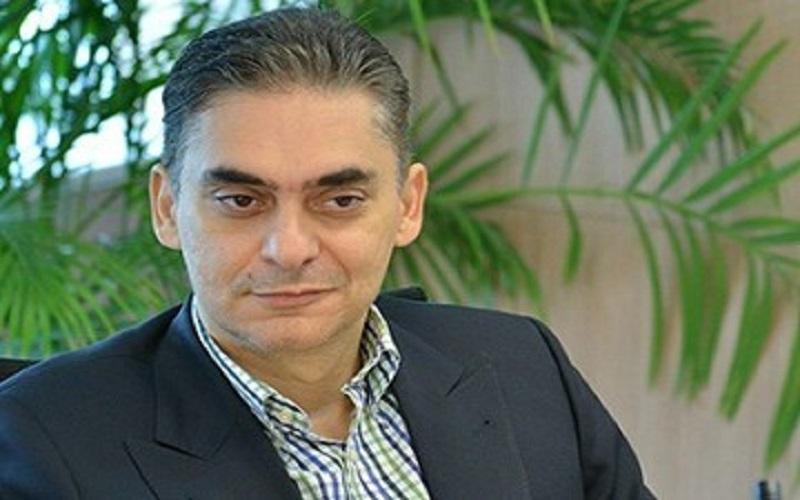 ابهامات کانال مالی ایران-اروپا