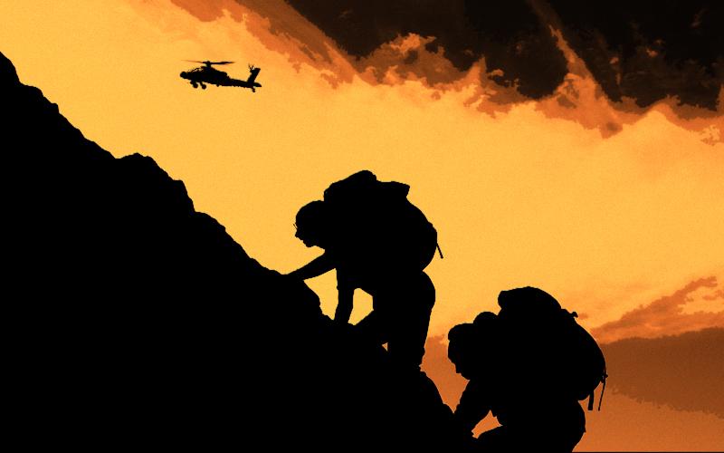 مدیران کوهنورد، مدیران هلیکوپتری؛ وزیر کار چه کسانی را نشانه گرفت؟