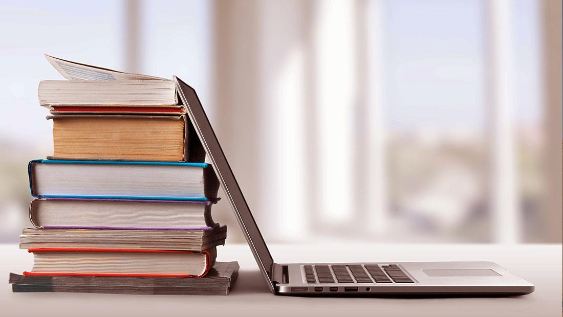 مطالعه هوشمند درس خواندن
