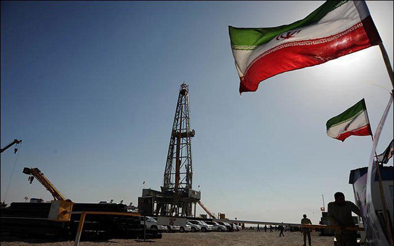 قیمت نفت ایران ۹۰ سنت کاهش یافت