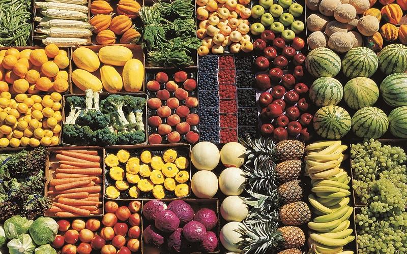 قیمت رسمی میوه در ماه رمضان هفته آینده اعلام میشود