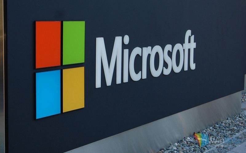 زمان معرفی تبلت ارزان قیمت مایکروسافت معلوم شد