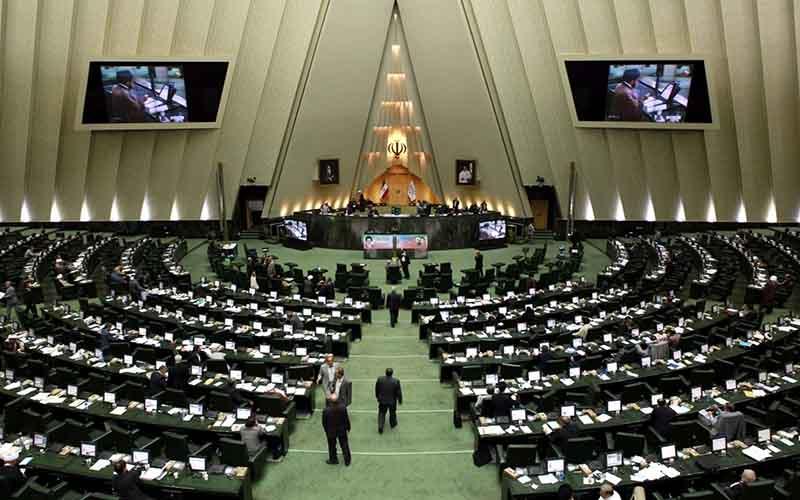 آغاز بررسی بودجه ۹۸ در مجلس برای هفتمین روز
