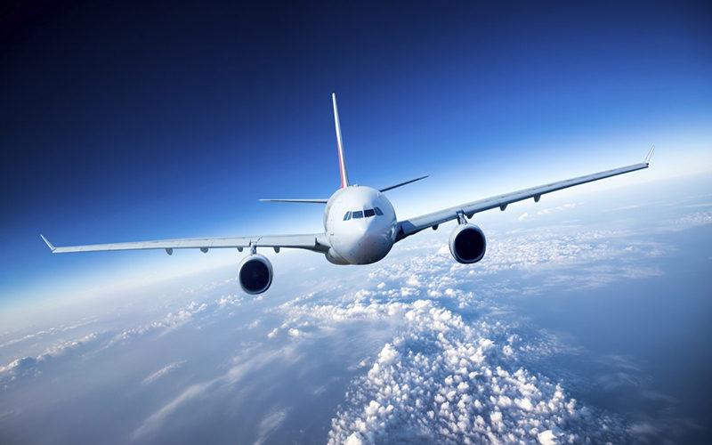 سوخو بهدنبال دور زدن دریافت مجوز اوفک برای فروش هواپیما به ایران
