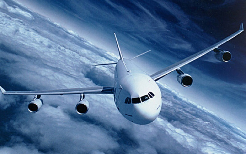هشدار سازمان هواپیمایی به مسافران نوروزی