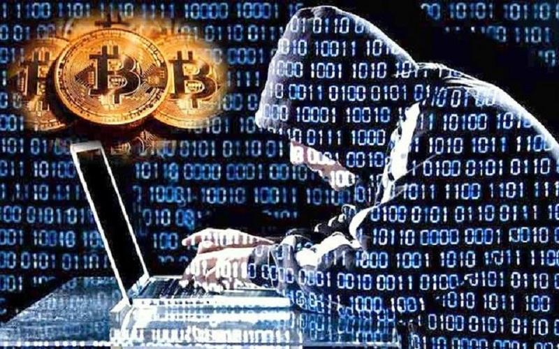 هک مودمهای وایفای برای استخراج ارزهای دیجیتالی