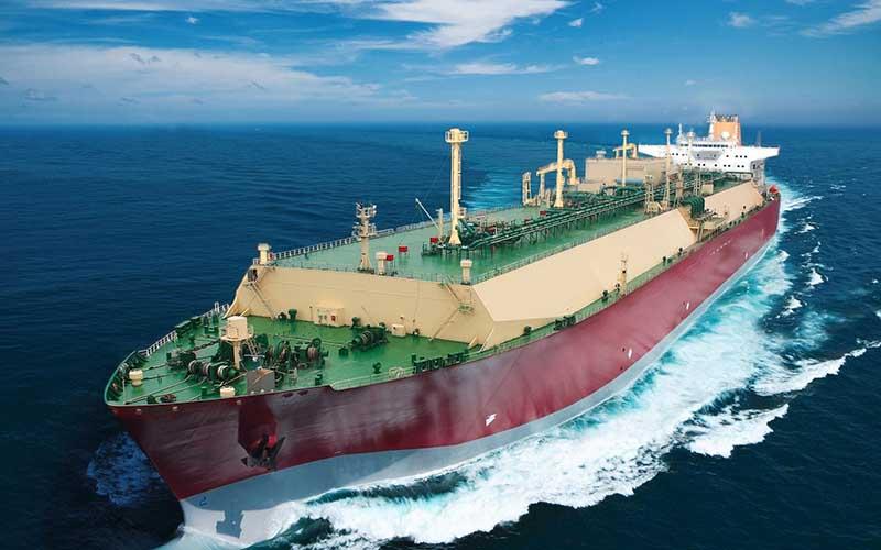 هند پول نفت ایران را در ۵ حساب بانکی پرداخت میکند
