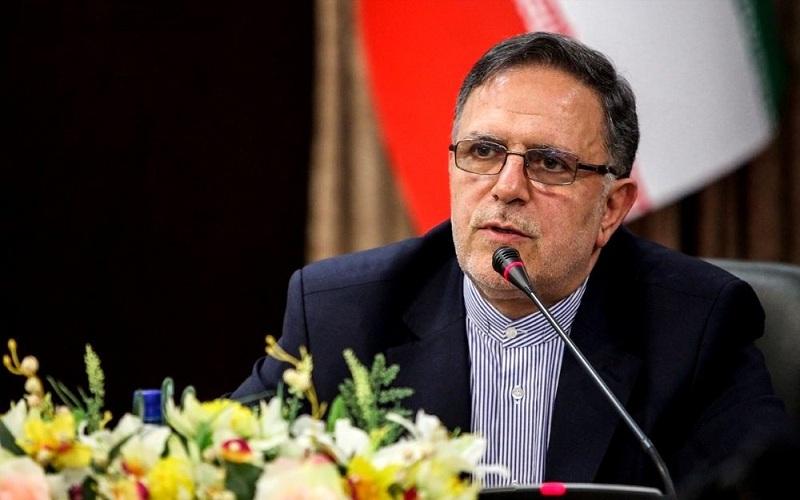 مشکل رابطه بانکهای ایران با دنیا دوطرفه است