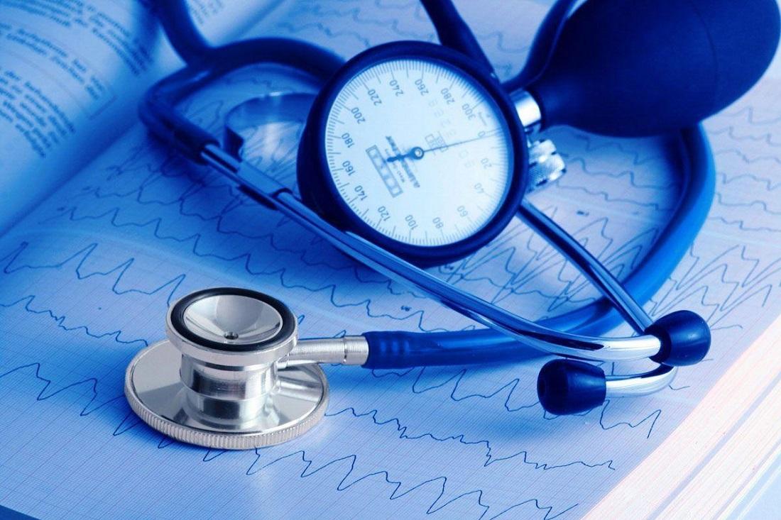 پزشکی شغلی پردرآمد در امارات