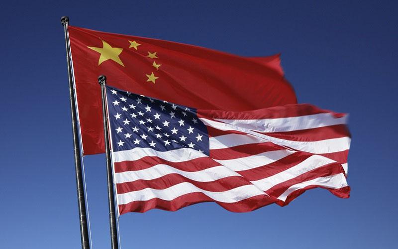چین تعرفههای آمریکا را غیرقابل قبول دانست