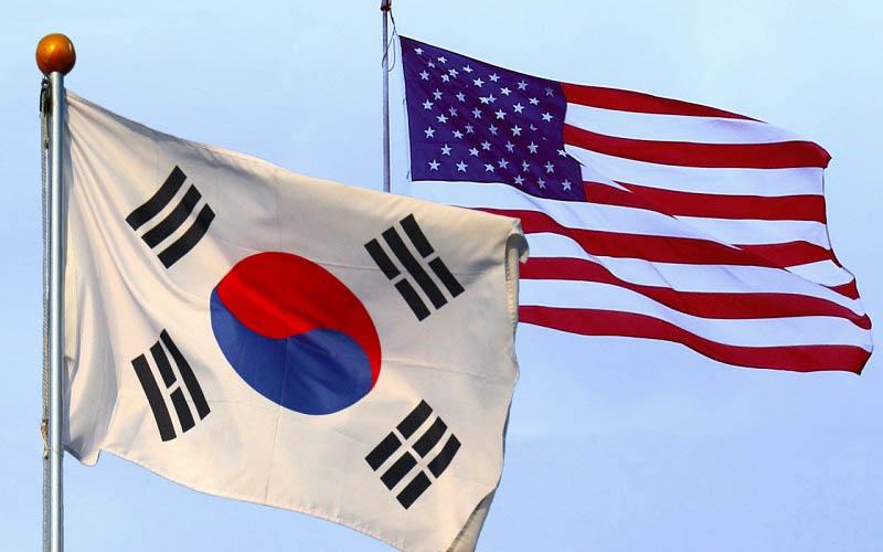 شکایت کره جنوبی علیه آمریکا به سازمان تجارت جهانی