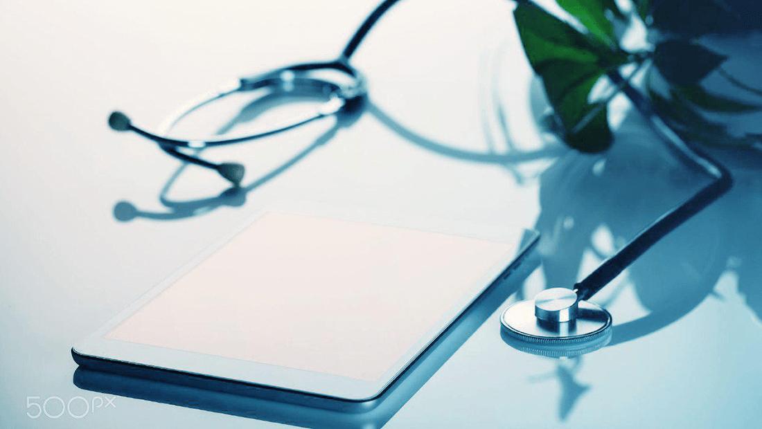 کلان داده و نظام سلامت