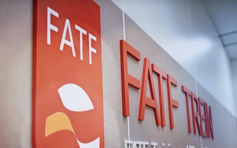 لوایح عضویت ایران در FATF تا پایان شهریورماه تصویب میشود
